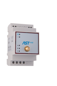 ASTmidi GPS – Download