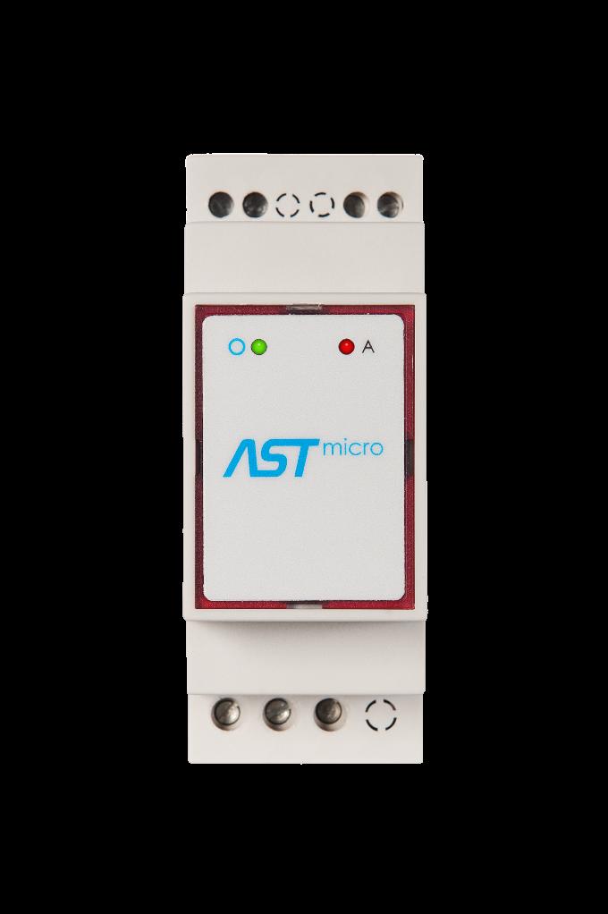 sterowniki do oświetlenia ASTmicro i ASTfoto