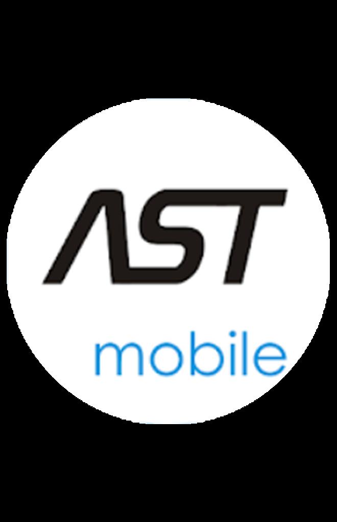Aplikacje ASTmobile, ASTmicro, ASTfoto, ASTorlik